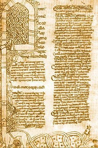 the background and history of the brehon laws More info on brehon law wikis encyclopedia origins substantive law women and marriage kingship status.